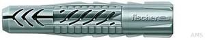 Fischer Universaldübel UX 6 (100 Stück)