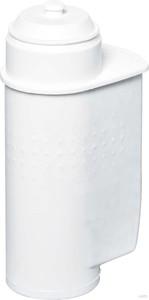 Bosch TCZ7003 Wasserfilter f. TCA7...