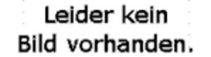 Niedax Hängestiel HUF 50/400