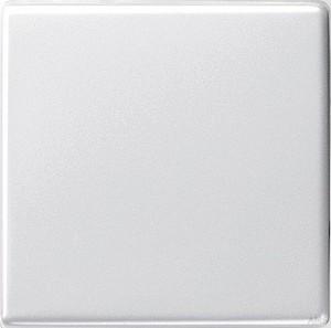 Gira 029603 Wippe Wechsel System 55 Reinweiß glänzend
