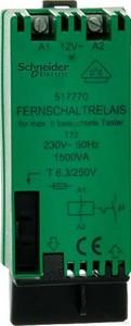 Elso Fernschaltrelais 1500VA 517770