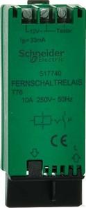 Elso Fernschaltrelais 517740
