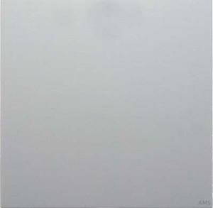Berker Wippe polarweiß/glänzend 16208989
