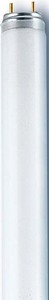Radium Lampenwerk Leuchtstofflampe ws NL-T8 36W/840/G13