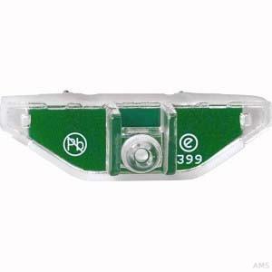 Merten LED-Beleuchtungs-Modul für Schalter/Taster MEG3901-0006