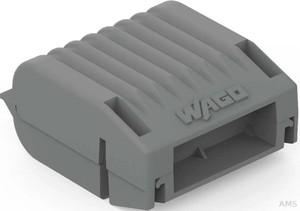 WAGO Gelbox Größe 1 207-1331