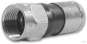 Preisner Televes FPS2000 F-Komp-stecker