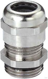 Jacob MS-Kabelverschraubung M25x1,5 50.625 M/EMV (1 Stück)
