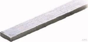 WAGO Sammelschiene 10x3mm CU verz. 210-133