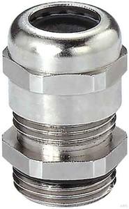 Jacob MS-Kabelverschraubung MS M16x1,5 50.616 M (1 Stück)