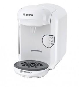 Bosch TAS1404 Vivy 2 Weiß