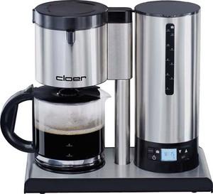 Cloer 5609 Filterkaffee Automat