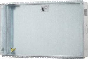 Jung Einbaugehäuse UP Smart Pilot, 315x182 SP 10 EBGD