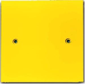 Busch-Jaeger Abdeckplatte 0239-0-0087