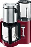 Siemens TC86304 Kaffeemaschine sensor for senses
