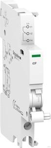 Schneider Electric Hilfsschalter für IC60 A9A26924