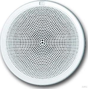 Busch-Jaeger Lautsprecher-Gitter cremeweiß (ws) Kunststoff 8227