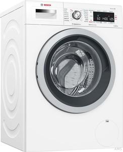 Bosch WAW285H2 Waschautomat 9 kg