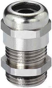 Jacob MS-Kabelverschraubung PERFECT 50.620 M/R (1 Stück)