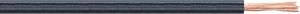 Lapp Kabel H07V-K 1x16 BK 4520016 R100 (100 Meter)