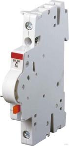 ABB Stotz Hilfsschalter System pro M compact S 2C-H6R