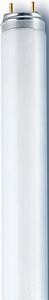 Radium Lampenwerk Leuchtstofflampe ws NL-T8 58W/840/G13