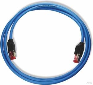 Homeway HW-EPK 010EvolutionPatchk. 10Gb 1,0m HCAHNG-E0808-A010