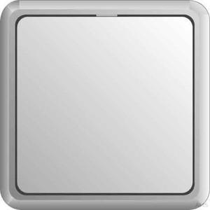 Elso UP-Universalschalter IP44 mit Schraubklemme 231604