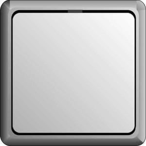 Elso Universalschalter pw 511600