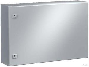 Rittal Kompakt-Schaltschrank lack. BHT800x600x300 AE 1055.500