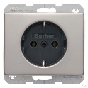 Berker Steckdose edl ARSYS 47140004