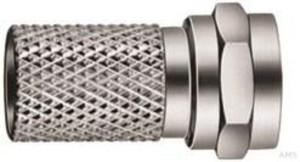 Triax Sfc-070  F-Stecker (7 mm)