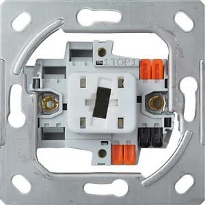 Elso UP-Universaltaster 6T 10A 250V STK 112603