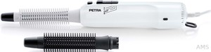 Petra-Electric CC300 Cool Curl 300W weiß