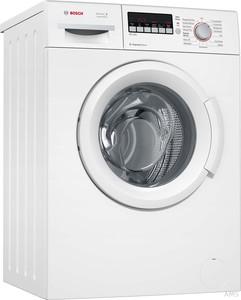 Bosch WAB282HE Waschautomat 1400 U/min