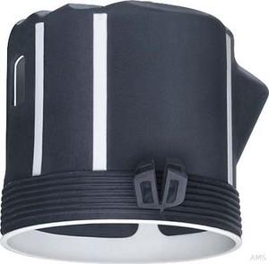 Kaiser ThermoX LED 9320-10