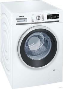 Siemens WM14W5G2 Waschautomat