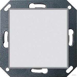 Gira 236100 LED Orientierungslicht Weiß System 55