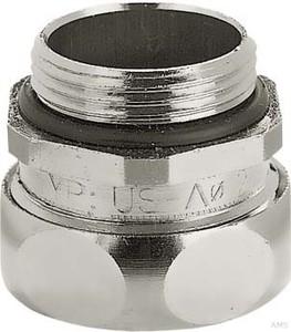 Flexa Sicherh. Verschraubung AD21/M20 US-M 5010.327.020