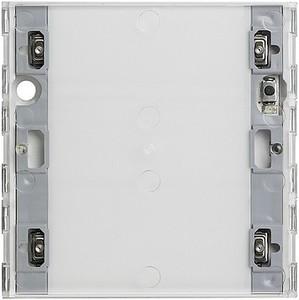 Gira 513100 KNX Tastsensor 3 Komfort 1fach System 55