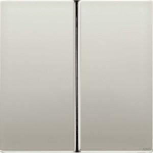Jung Wippe aluminium für Taster AL 2995