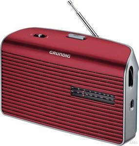 Grundig Music 60 Radio UM