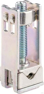 Spelsberg Sammelschienenklemme IP44 SKL 024