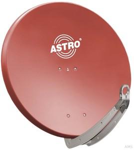 Astro ASP78R Alu Offsetspiegel 78cm