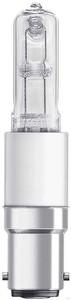 Osram Halolux Ceram-Eco Lampe 60W 230V B15d 64492