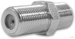 Preisner Televes FKV100 F-Verbinder Buchse/Buchse