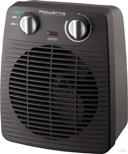 Rowenta SO2210 Heizlüfter Compact Power