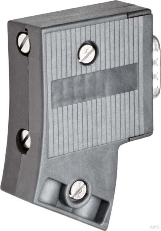 EG /_ 3//4inch /&1 2inch 13mmx19mm Kette Säge Bar T-Schlüssel Schlüssel Werkze