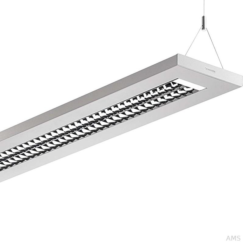 trilux h ngeleuchte uxp h 235 49 e 03 luceo h 4902004. Black Bedroom Furniture Sets. Home Design Ideas