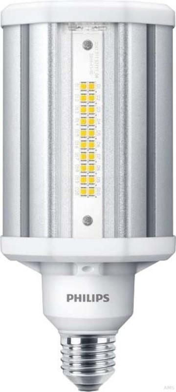 Philips LED-Lampe LEDHPL48-33WE27740kl TrueForce #81103000